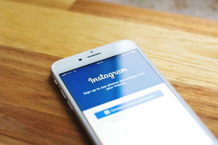 Cómo usar el social media para estéticas