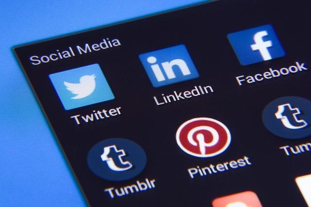 Redes sociales y campañas de marketing contra las crisis económicas
