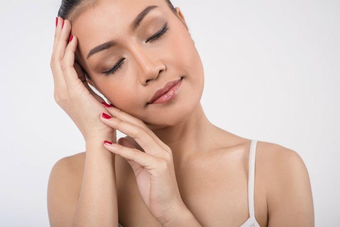 HIFU rejuvenecimiento facial
